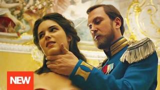"""""""Matilda"""", premiată la Sankt Petersburg"""