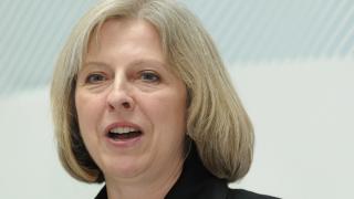 M. Britanie: Conservatorii le-au luat faţa laburiștilor