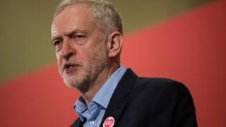 M. Britanie: Pe lângă Brexit, guvernul se ocupă şi de... scandaluri sexuale
