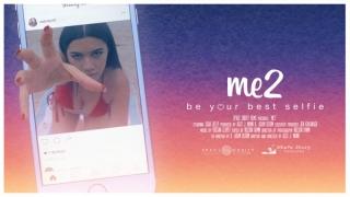 """""""Me2"""", scurtmetraj horror despre obsesia pentru selfie-uri"""