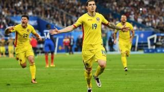 Meci decisiv pentru tricolori împotriva Elveției
