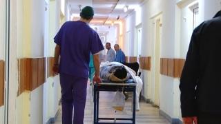 Medicii care au plecat în străinătate au vrut să se dezvolte profesional?