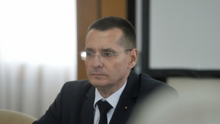 Membrii CNATDCU, vizați de plângere penală în dosarul deschis la cererea lui Tobă