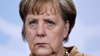 Merkel avertizează împotriva măsurilor protecționiste