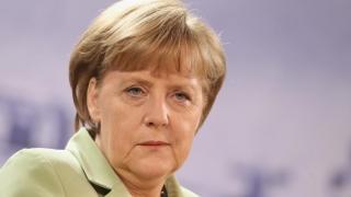 Merkel şi-a moderat poziţia în privinţa căsătoriilor între homosexuali. Are nevoie de sprijin politic
