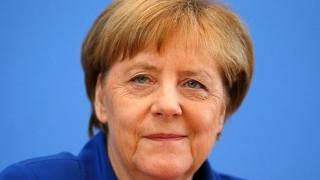 Merkel: UE nu trebuie să se izoleze, comercial vorbind