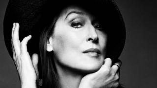 Meryl Streep, acuzaţii grave la adresa lui Lagerfeld! Vezi de ce!