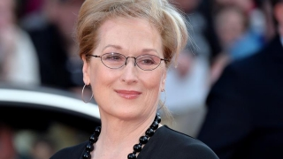 """Meryl Streep, prea urâtă ca să joace în """"King Kong""""?"""