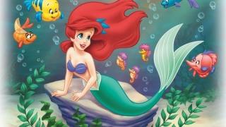 """""""Mica Sirenă"""", în premieră la Teatrul pentru Copii"""