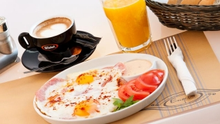 Micul dejun reduce riscul de ateroscleroză