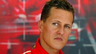 Michael Schumacher a împlinit 47 de ani