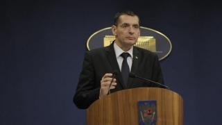 Migrația ilegală, o amenințare la Marea Neagră
