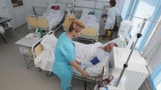 Mii de pacienţi cu boală cronică de rinichi, monitorizați. Vezi de ce!