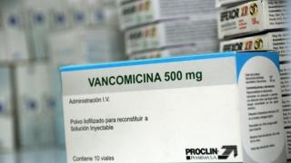 Milioane de vieţi salvate! S-a inventat antibioticul la care agenţii patogeni nu dezvoltă rezistență