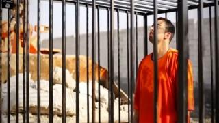 Militanţi ai Statului Islamic, condamnaţi la închisoare în Iordania