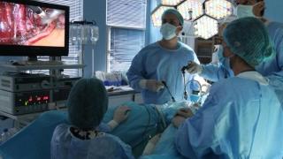 Ministerul Sănătății intervine în criza unor medicamente