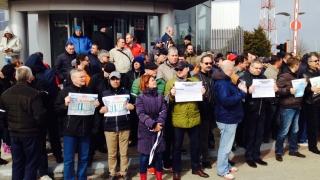 Ministrul Cuc despre greva de la ROMATSA: Presiunea pe vacanța românilor este nejustificată