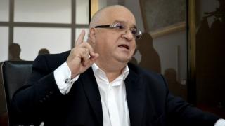 Ministrul Stroe anunță tăieri de capete la Transporturi