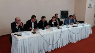 Mircea Banias, dat afară de la conducerea ALDE Constanța? Cum răspunde el