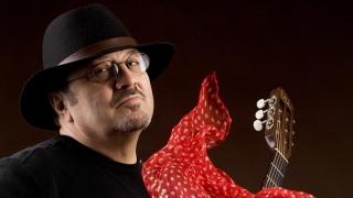Mircea Baniciu, concert în scop caritabil la Constanța