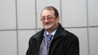 Mircea Băsescu află abia vineri decizia judecătorilor!