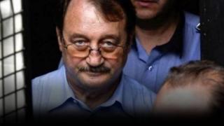 """Mircea Băsescu, transferat de la Poarta Albă la """"frecvență redusă"""", în Valu"""