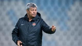 Mircea Lucescu negociază cu Zenit Sankt Petersburg
