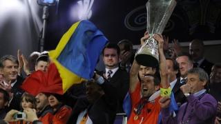 Mircea și Răzvan Lucescu, antrenori la Galatasaray?