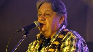 Mircea Vintilă cântă la Constanța, în scop caritabil