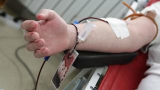 MOBILIZARE pentru donarea de sânge! Se-ntâmplă la Constanța!