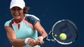 Monica Niculescu, în optimile de finală ale turneului de la Hobart