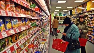 Vom compara de-acasă prețurile din supermarketuri!