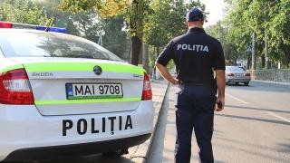 Doi islamişti suspectaţi de activităţi teroriste, arestaţi în Republica Moldova