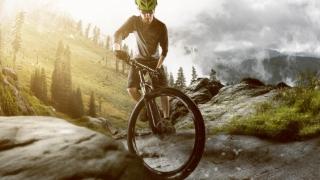 MTB EPIC urcă aventura ciclistă pe cele mai sălbatice culmi ale Carpaților