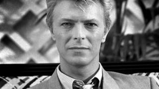 "Musicalul ""Lazarus"", co-scris de David Bowie, la Londra"