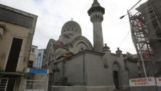 Musulmanii celebrează Kurban Bayram, Sărbătoarea Sacrificiului!