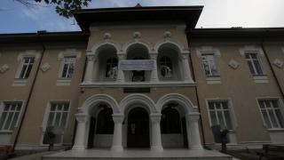 Muzeul Marinei Române se închide vineri