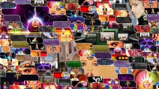 Muzeu online cu site-urile lui Prince din ultimii 20 de ani