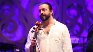 Muzică și comedie, la Caruselul Cooltural