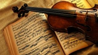 """Muzica, un """"medicament excelent"""", fără efecte secundare"""