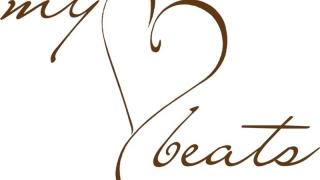 """""""My Heartbeats"""" - prima aplicație care trimite... dragoste"""