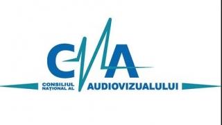 CNA: Nume noi propuse de partide, Guvern şi Preşedinţie. Grigore Cartianu s-a autopropus