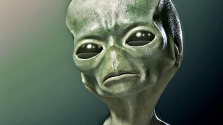 NASA şi extratereştrii! Când vom intra în contact cu ei