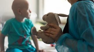 CNAS, neinteresat de soarta bolnavilor de cancer din Constanţa