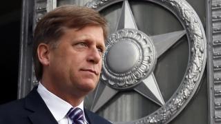 NATO schimbă data reuniunii miniștrilor de Externe pentru secretarul de stat al SUA?