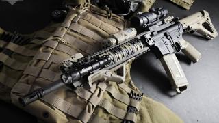 NATO: Avem nevoie de arme de secol XXI pentru a gestiona conflictele secolului XXI