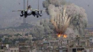 NATO instruieşte irakienii în domeniul anti-explozibililor