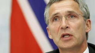 """""""NATO nu vrea un nou Război Rece și nici să provoace Rusia"""""""