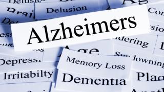 N-avem tratamente care să prevină boala Alzheimer