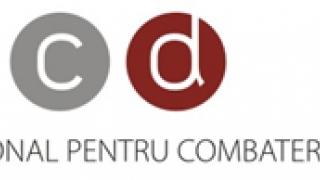 CNCD s-a autosesizat în cazul incidentului din partida U. Craiova- FC Viitorul